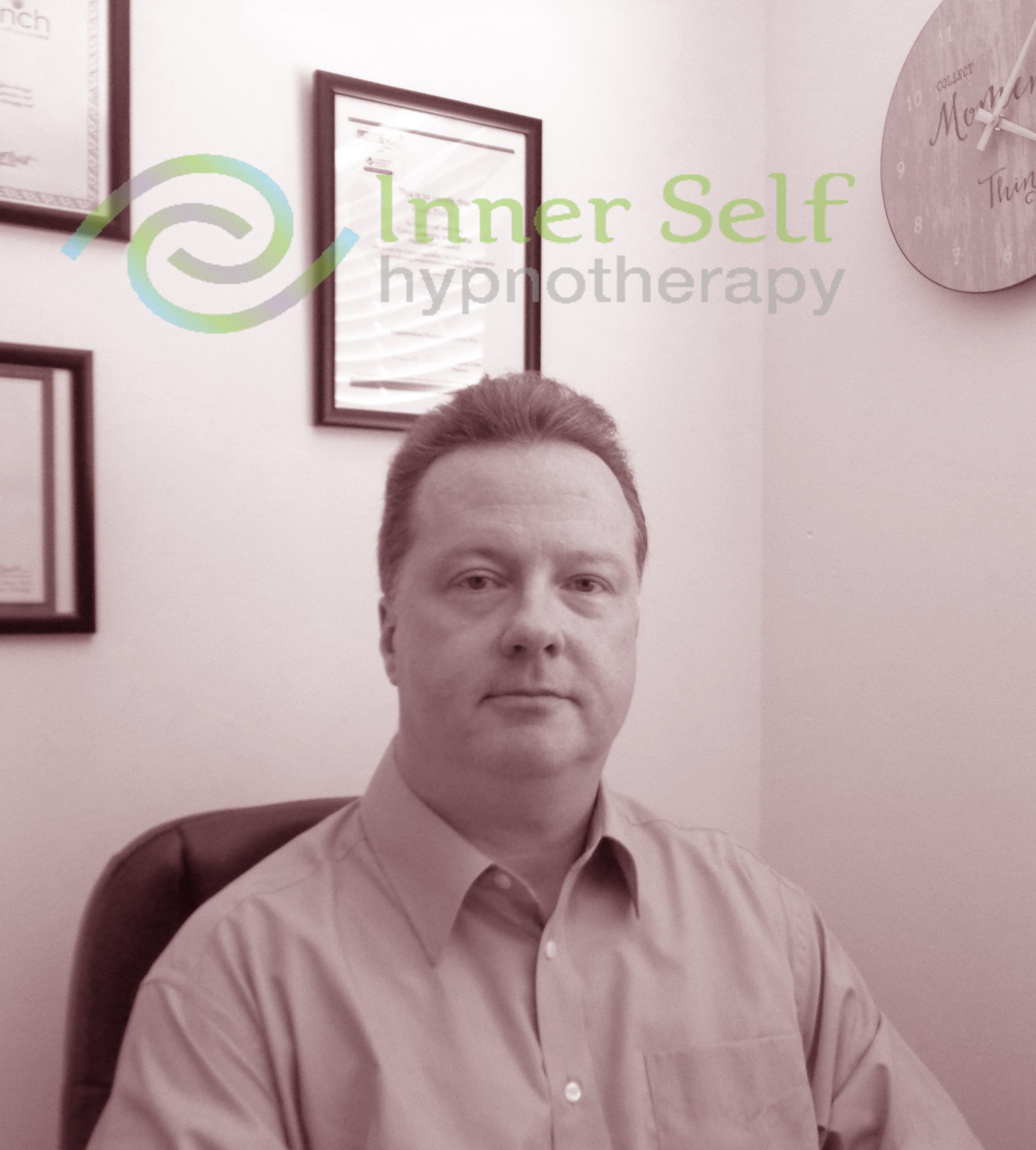 Hypnotherapy Preston